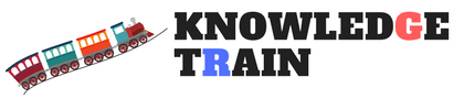 Knowledge Train