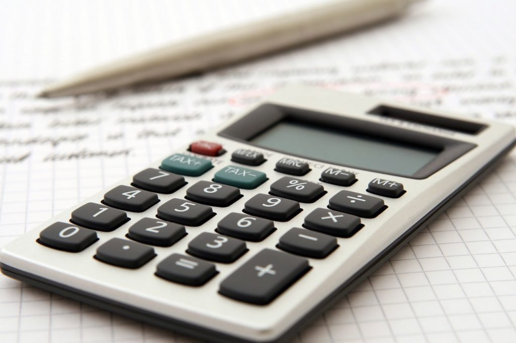投資診断士の試験内容