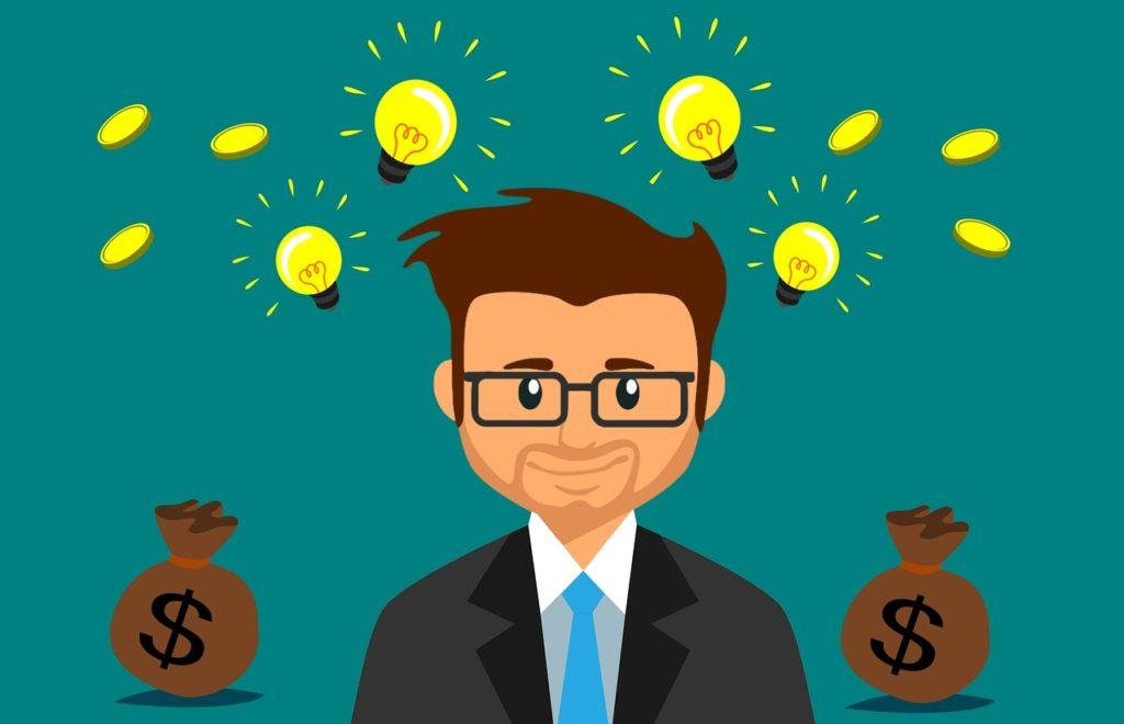投資診断士のメリット